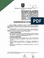 APL_0163_2008_2008_CATURITE_P01950_07.pdf