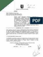 APL_0237_2008_2008_SANTANA DOS GARROTES_P02598_06.pdf