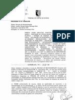 APL_0368_2008_CATINGUEIRA_2008_P02616_06.pdf