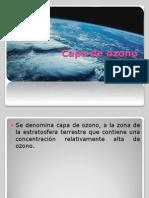 Capa de Ozono2