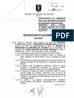 APL_0199_2008_2008_CATURITE_P02451_07.pdf