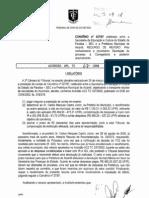 APL_0067_2008_2008_SEC. DE EDUCACAO E CULTURA_P04188_98.pdf