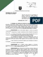 APL_0113_2008_2008_SERRA BRANCA_P07027_05.pdf