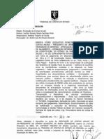 APL_0361_2008_SERRA GRANDE_2008_P02633_06.pdf