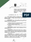 APL_0150_2008_2008_CAMALAU_P01912_07.pdf