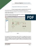 Exportar Diagrama Esquemático ISIS Proteus a formato PDF