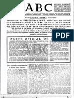 04.01.1939