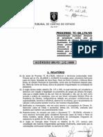 APL_0286_2008_2008_QUEIMADAS_P06176_05.pdf