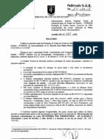 APL_0358_2008_FUNDESP_2008_P02030_06.pdf