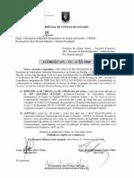 APL_0081_2008_2008_LIFESA_P01918_05.pdf