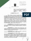 APL_0093_2008_2008_BOM JESUS_P01096_06.pdf