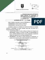 APL_0371_2008_SERTAOZINHO_2008_P02354_07.pdf