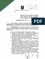 APL_0298_2008_2008_BOA VENTURA_P02323_06.pdf