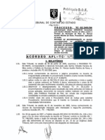 APL_0424_2008_MARI_2008_P02349_04.pdf