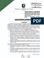 APL_0583_2008_GRUPO ESPECIAL DE TRABALHO P EXAME DE QUESTAO CONSTITUCIONAIS E LEGAIS_2008_P03257_06.pdf