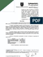 APL_0566_2008_IPESC_2008_P02583_07.pdf