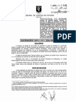 APL_0460_2008_SERTAOZINHO_2008_P03541_06.pdf