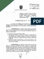 APL_0469_2008_MATUREIA_2008_P02175_07.pdf