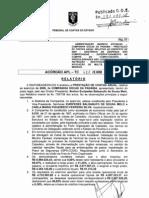 APL_0481_2008_COMPANHIA DOCAS_2008_P02642_06.pdf
