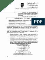 APL_0772_2008_MULUNGU_2008_P02336_07.pdf