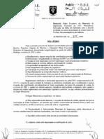 APL_0485_2008_ITAPOROROCA_2008_P02885_07.pdf
