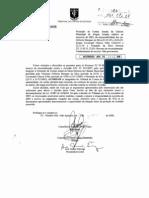 APL_0503_2008_ALAGOA GRANDE_2008_P02244_06.pdf