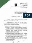 APL_0782_2008_MATUREIA_2008_P02479_07.pdf