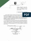 APL_0455_2008_SANTA RITA_2008_P03906_06.pdf