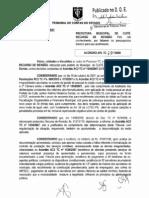 APL_0750_2008_CUITE_2008_P05154_01.pdf