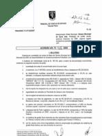 APL_0416_2008_DONA INES_2008_P02292_07.pdf