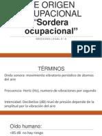 ENFERMEDADES DE ORIGEN OCUPACIONAL.pptx