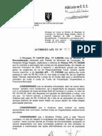 APL_0753_2008_CONCEICAO_2008_P03647_03.pdf