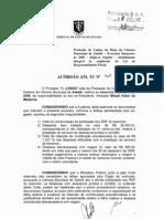 APL_0467_2008_ZABELE_2008_P02509_07.pdf