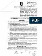 APL_0507_2008_RIACHAO DO BACAMARTE_2008_P02433_06.pdf