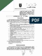 APL_0489_2008_FEDDC_2008_P01959_08.pdf