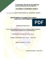 Estandarizacion Acidas y Basicas Imp