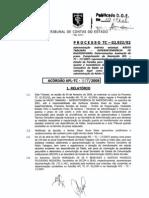 APL_0458_2008_RADIO TABAJARA_2008_P02932_02.pdf