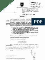 APL_0475_2008_CATOLE DO ROCHA_2008_P02501_07.pdf