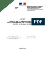 NvCal Rapport Final Publication-1