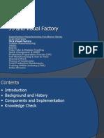 5S & Visual Factory_sample