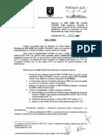 APL_0573_2008_SAO JOSE DA LAGOA TAPADA_2008_P02477_06.pdf