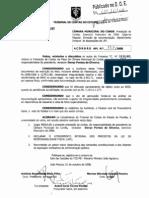 APL_0767_2008_CONDE_2008_P02132_07.pdf