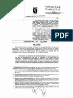 APL_0466_2008_SANTA TEREZINHA_2008_P05836_07.pdf