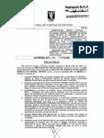 APL_0470_2008_ITERPA_2008_P01049_05.pdf