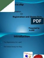 registrationandstampduty-111007075352-phpapp02