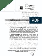 APL_0521_2008_NAZAREZINHO_2008_P02468_07.pdf