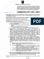 APL_0528_2008_CAAPORA_2008_P02460_06.pdf