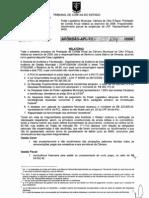 APL_0514_2008_OLHA D AGUA_2008_P02469_07.pdf