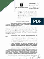 APL_0622A_2008_GOVERNO DO ESTADO_2008_P01710_08.pdf