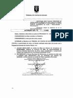 APL_0748_2008_BORBOREMA_2008_P02295_07.pdf